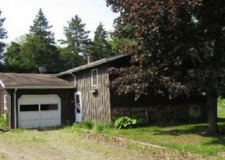 Foreclosure  id: 4224636
