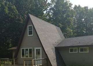 Foreclosure  id: 4224648
