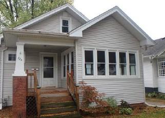 Foreclosure  id: 4224649