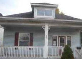 Foreclosure  id: 4224657