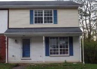 Foreclosure  id: 4224658