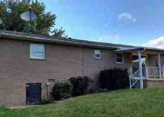 Foreclosure  id: 4224660