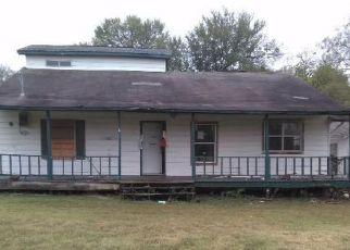 Foreclosure  id: 4224681