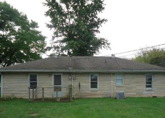 Foreclosure  id: 4224714