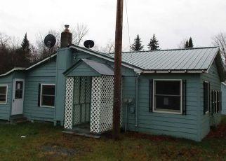 Foreclosure  id: 4224766