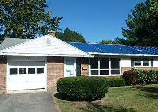 Foreclosure  id: 4224767