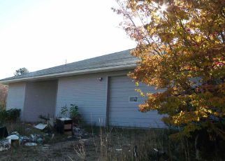 Foreclosure  id: 4224768