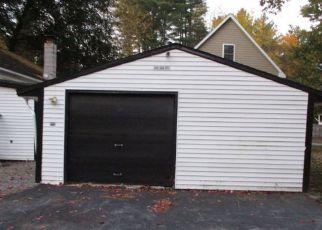 Foreclosure  id: 4224775