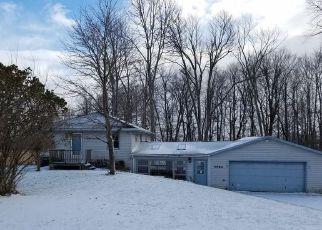 Foreclosure  id: 4224776