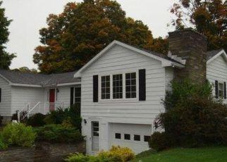 Foreclosure  id: 4224778