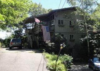 Foreclosure  id: 4224781