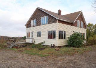 Foreclosure  id: 4224784