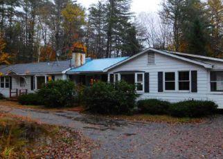 Foreclosure  id: 4224787