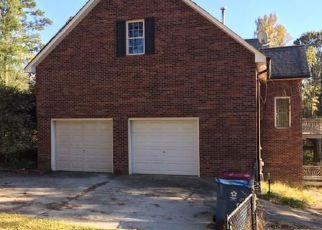 Foreclosure  id: 4224791