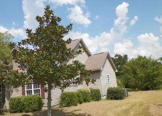 Foreclosure  id: 4224806