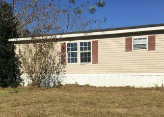 Foreclosure  id: 4224808