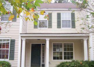 Foreclosure  id: 4224825