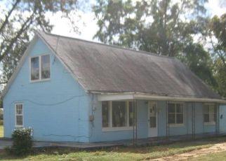 Foreclosure  id: 4224831