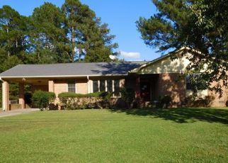 Foreclosure  id: 4224848