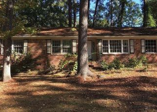 Foreclosure  id: 4224854