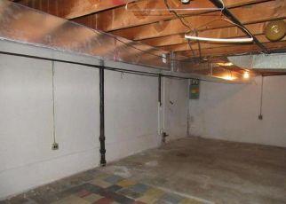 Foreclosure  id: 4224863