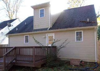 Foreclosure  id: 4224876