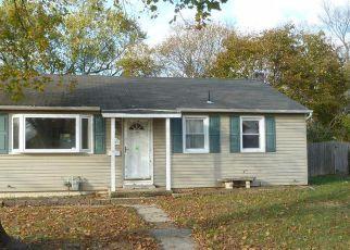 Foreclosure  id: 4224893