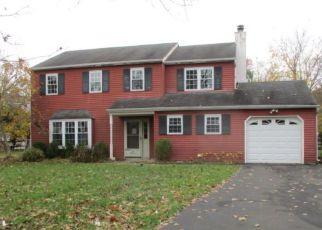 Foreclosure  id: 4224907
