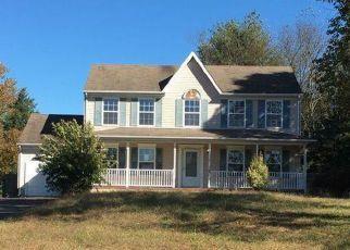 Foreclosure  id: 4224909