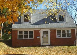 Foreclosure  id: 4224920