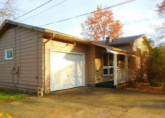 Foreclosure  id: 4224921