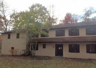 Foreclosure  id: 4224922