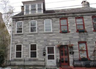 Foreclosure  id: 4224942