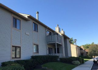 Foreclosure  id: 4224951