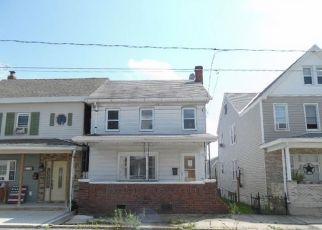 Foreclosure  id: 4224953