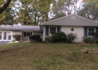 Foreclosure  id: 4224958