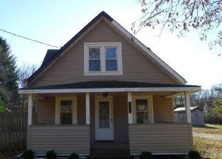 Foreclosure  id: 4224963