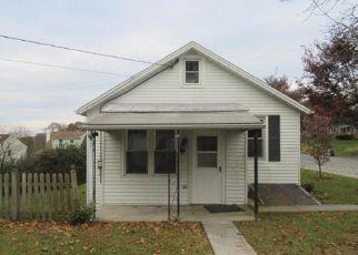 Foreclosure  id: 4224965