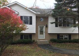 Foreclosure  id: 4224968