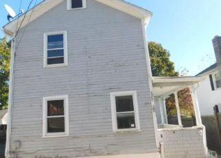 Foreclosure  id: 4225000