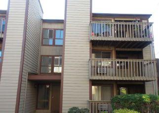 Foreclosure  id: 4225017