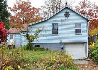 Foreclosure  id: 4225019