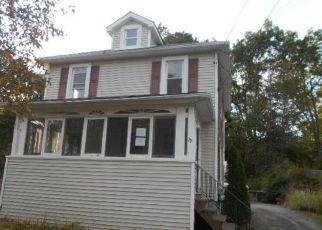 Foreclosure  id: 4225027