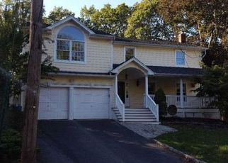 Foreclosure  id: 4225034
