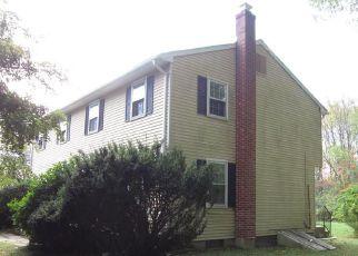 Foreclosure  id: 4225037