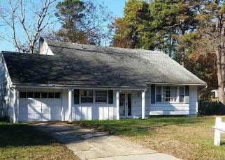 Foreclosure  id: 4225039
