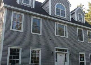 Foreclosure  id: 4225040