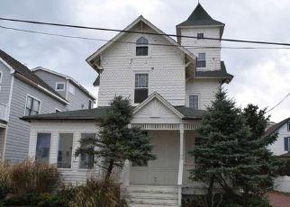 Foreclosure  id: 4225049