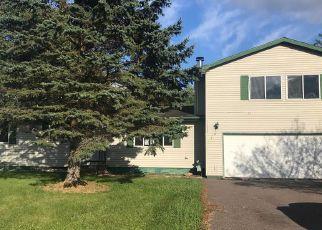 Foreclosure  id: 4225071