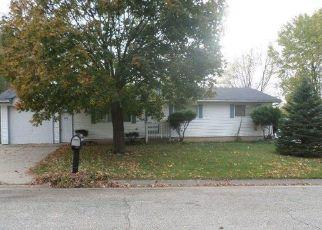 Foreclosure  id: 4225079